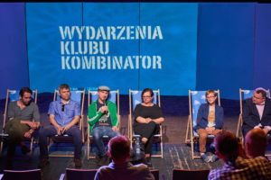 Bulwart - konferencja - 23.05.2016