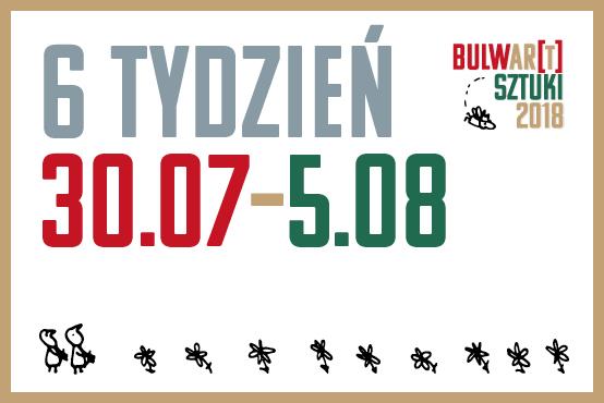 Bulwart_006