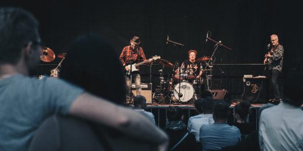 Keith Thompson Band-13