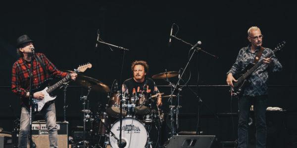 Keith Thompson Band-8