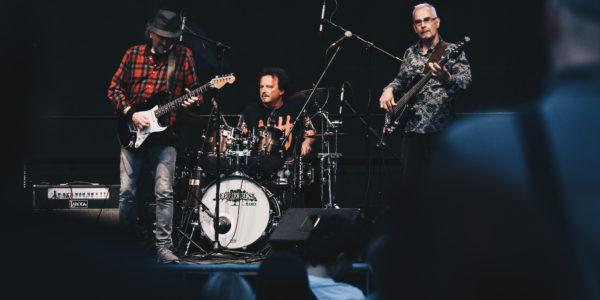 Keith Thompson Band-9
