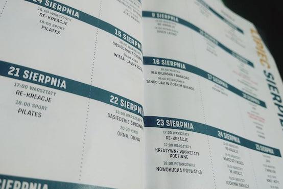 Zsynchronizuj kalendarz zBulwar[t]em Sztuki!!!