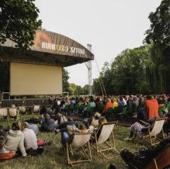Kino_fot_Stolarska-15