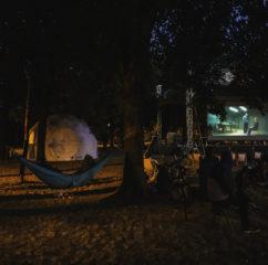 Kino_fot_Stolarska-28