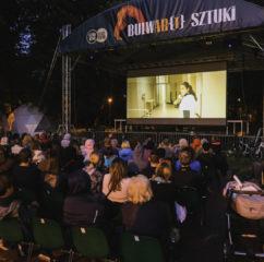 Kino_fot_Stolarska-29