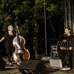Koncert_Joanna_Slowinska_fot_M_Stolarska-14
