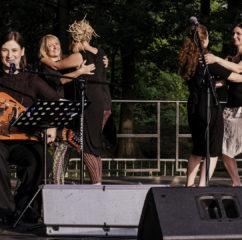 Koncert_Joanna_Slowinska_fot_M_Stolarska-15