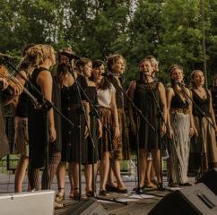 Koncert_Joanna_Slowinska_fot_M_Stolarska-19