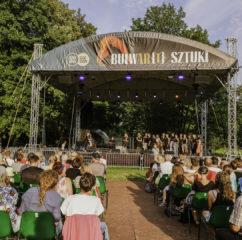 Koncert_Joanna_Slowinska_fot_M_Stolarska-9