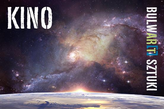 Bulwar[t] 2020: KINO